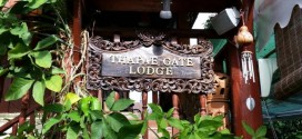 Thapae-Gate-Lodge-Logo
