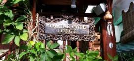 Thapae-Gate-Lodge-Logo