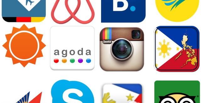 Titelbild-Philippinen-Apps