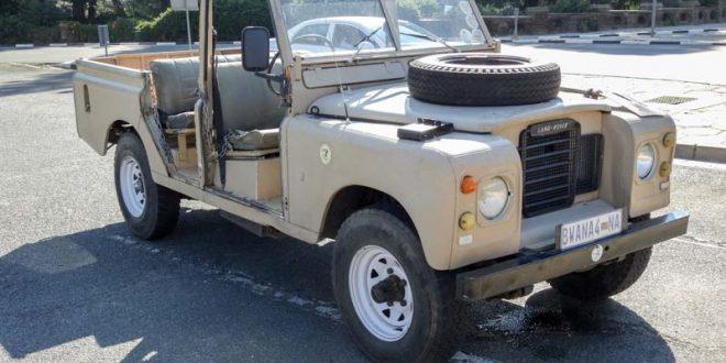 Unser-Sightseeing-Fahrzeug