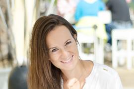 Valeria LittleCITY Blog