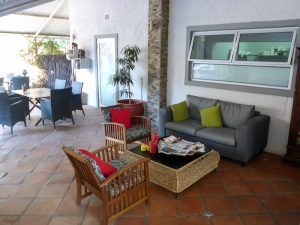 Vondelhof-Guesthouse-Lounge