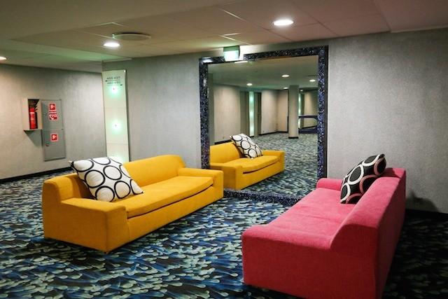 Vorraum-Tallink-Spa-Conference-Hotel-01