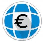Waehrungsrechner-App
