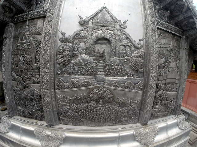 Wat-Sri-Suphan-Silver-Temple-14