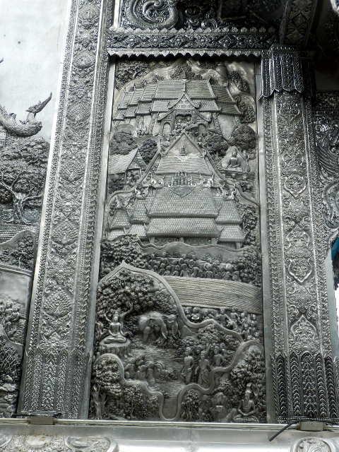 Wat-Sri-Suphan-Silver-Temple-16