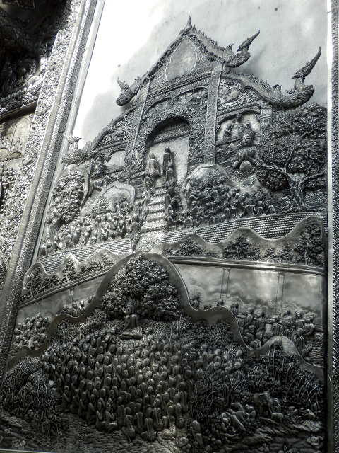 Wat-Sri-Suphan-Silver-Temple-17