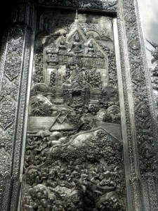 Wat-Sri-Suphan-Silver-Temple-18