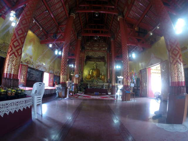Wat-Sri-Suphan-Silver-Temple-7