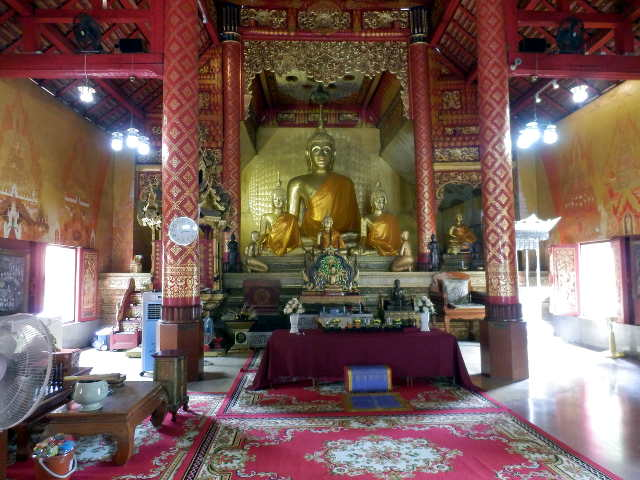 Wat-Sri-Suphan-Silver-Temple-8
