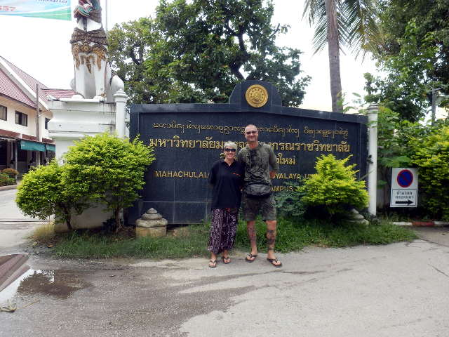 Wat-Suan-Dok-Chiang-Mai-12