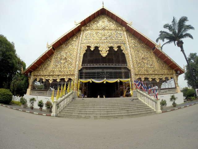 Wat-Suan-Dok-Chiang-Mai-2