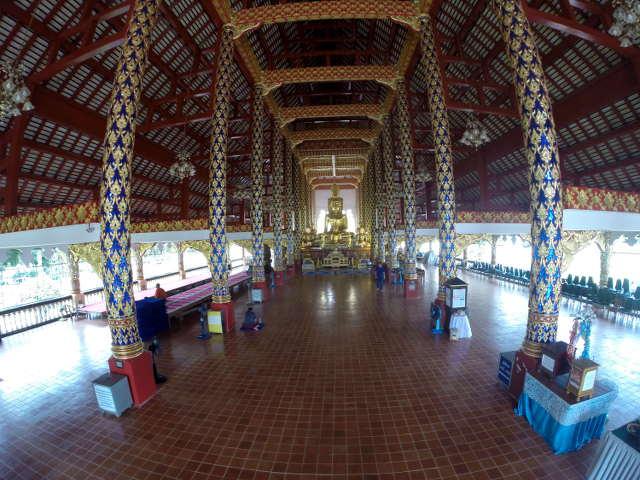 Wat-Suan-Dok-Chiang-Mai-3