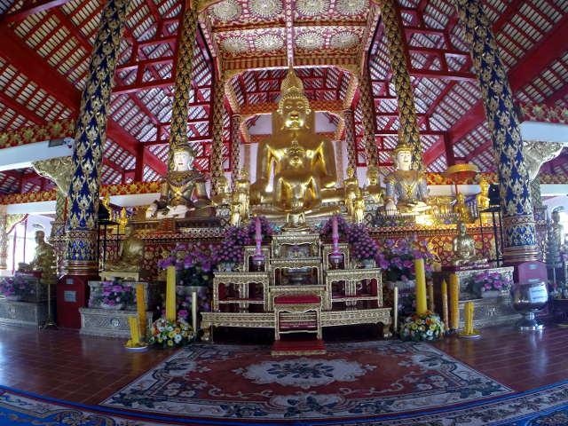 Wat-Suan-Dok-Chiang-Mai-4