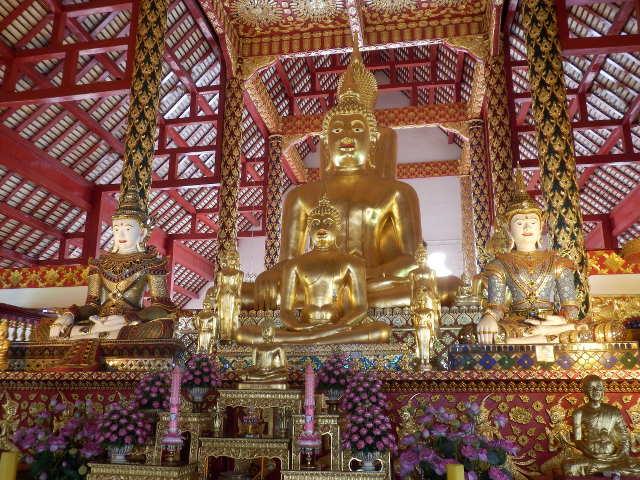 Wat-Suan-Dok-Chiang-Mai-5