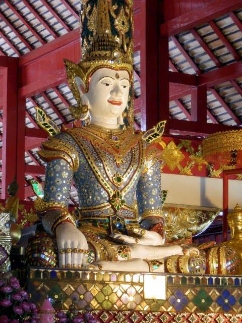 Wat-Suan-Dok-Chiang-Mai-6