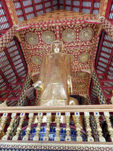 Wat-Suan-Dok-Chiang-Mai-7