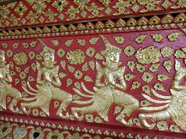 Wat-Suan-Dok-Chiang-Mai-8