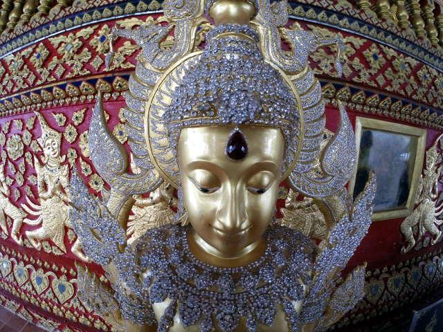 Wat-Suan-Dok-Chiang-Mai-9