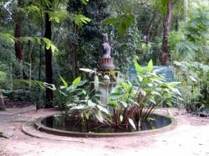 Wat-U-Mong-Chiang-Mai-5