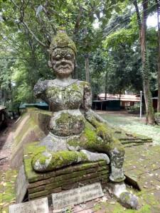 Wat-U-Mong-Chiang-Mai-6