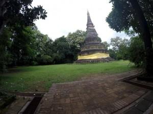 Wat-U-Mong-Chiang-Mai-9