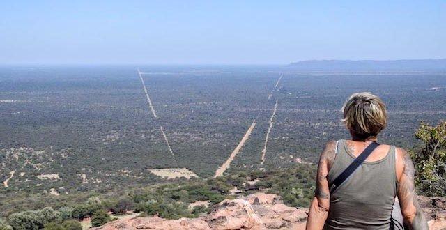 Waterberg-Plateau-Titelbild