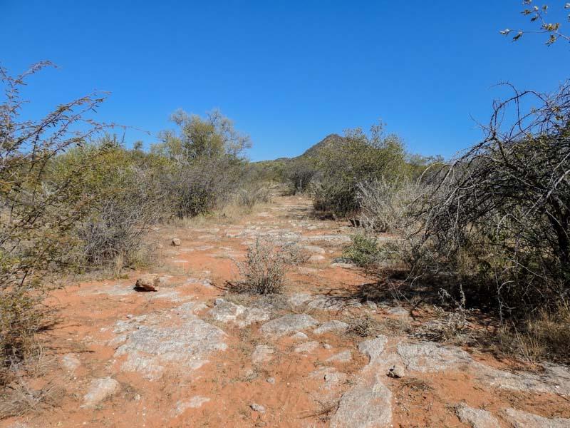 Weavers-Rock-Walking-Trail-01