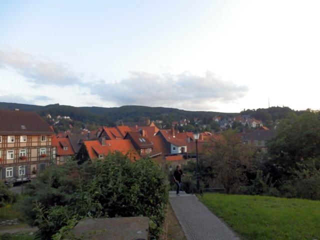 Wernigerode-an-der-alten-Stadtmauer