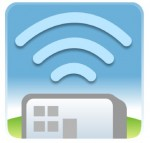 Wifi-Finder-App