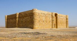 wuestenschloss-quasr-al-kharana-03