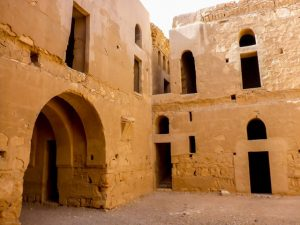 wuestenschloss-quasr-al-kharana-05