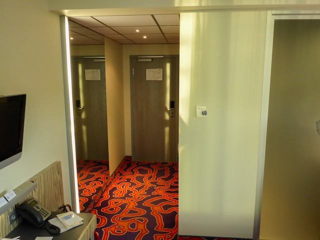 Zimmer-Tallink-Spa-Conference-Hotel-04