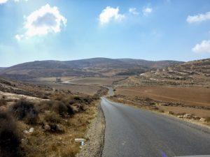 anreise-dana-nature-reservat