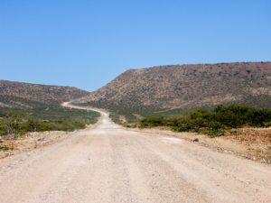 c-40-Grootbergpass