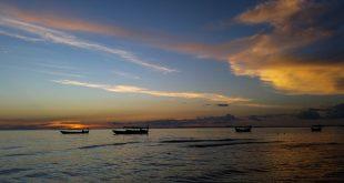cambodia-koh-rong