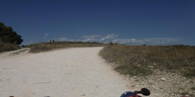 Ausflug nach Premantura 45