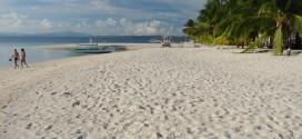 Coco Loco Island vereint alles, was ein Inselparadies haben muss