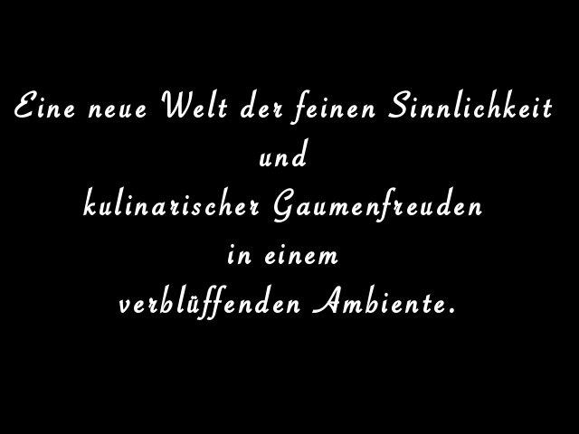 dunkelrestaurant-nocti-vagus-01