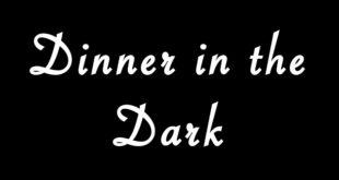 dunkelrestaurant-nocti-vagus