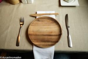 eingedeckt-Restaurant-Sonne