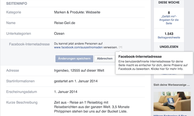 facebook-namen-aendern-12