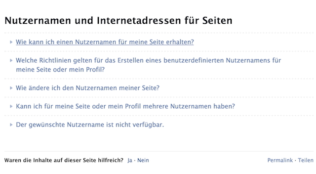facebook-namen-aendern-13