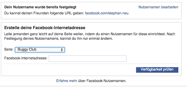 facebook-namen-aendern-14