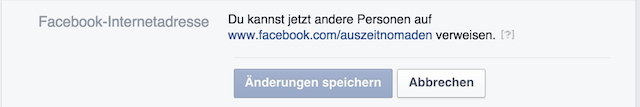 facebook-namen-aendern-16