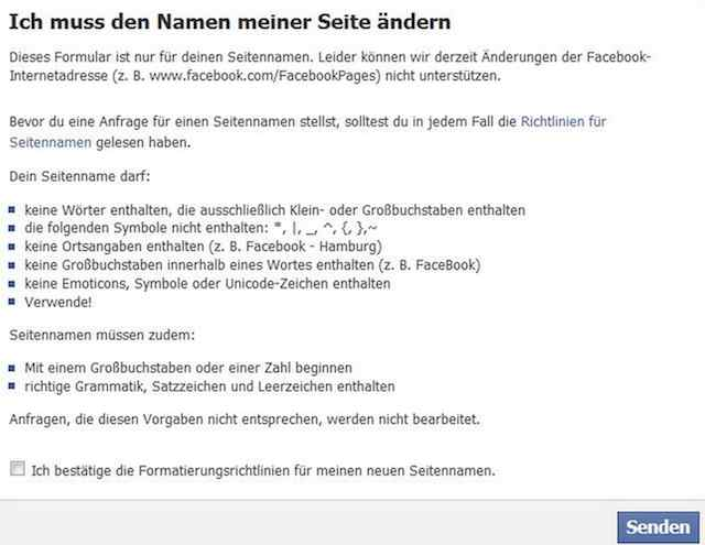 facebook-namen-aendern-3