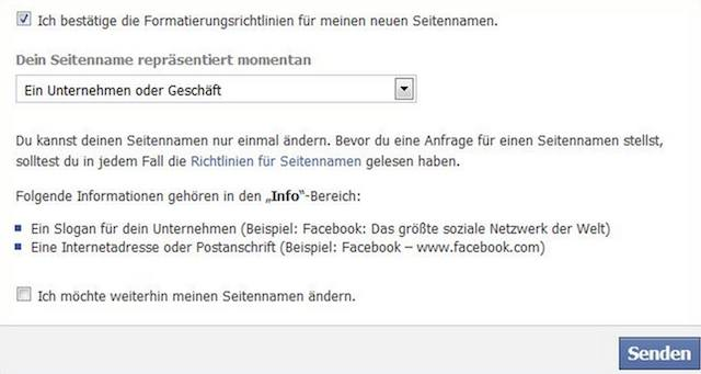 facebook-namen-aendern-4