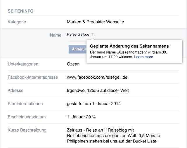 facebook-namen-aendern-8