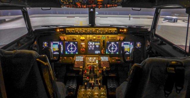 flugsimulator-titelbild