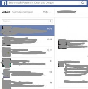 gefilterte-nachrichten-facebook-01